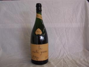 Vieille Prune 150cl