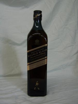 JW Double Black