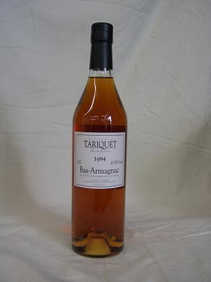 Tariquet 1994