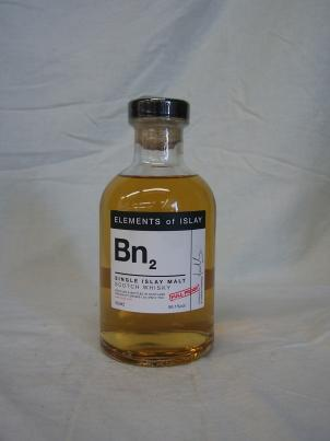 Element of Islay Bn2
