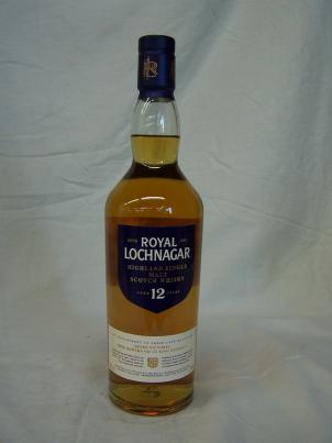 Royal Lochnagar