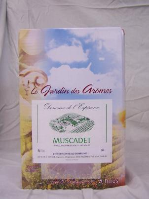 Muscadet