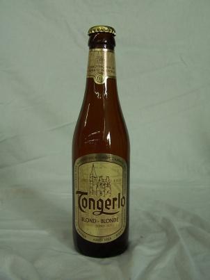 Tongerlo Blonde