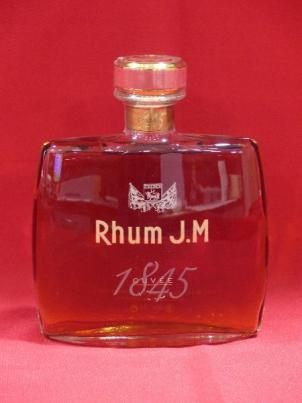 JM 1845