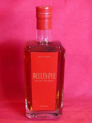 Belvoye Rouge