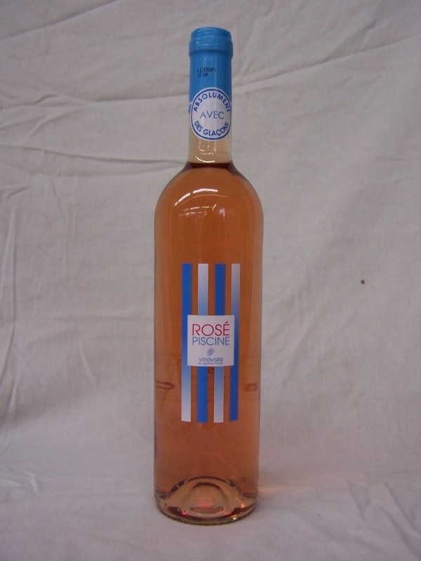 Ros piscine vins sud ouest vins ros piscine for Piscine 91700