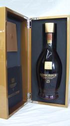 Glenmorangie 25 ans