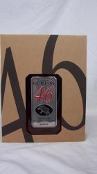 Guillon 46