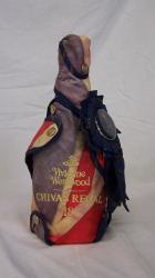 Chivas Vivienne Westwood