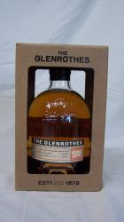 Glenroth 1998