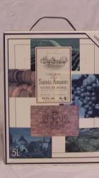 Côtes de Duras Rouge