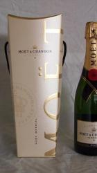Moët et Chandon Brut