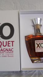 Tariquet XO