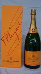 Veuve Clicquot Magnum