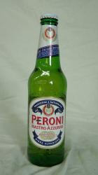 Peroni Nastro