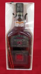 NEISSON 12 ANS