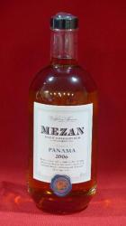 Mezan XO Panama