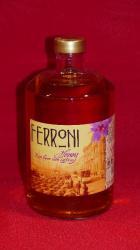 Ferroni Honey