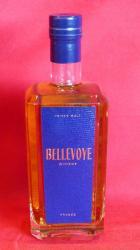 Belvoye Bleu