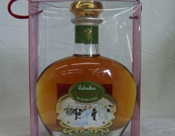 Calvados Maxim's