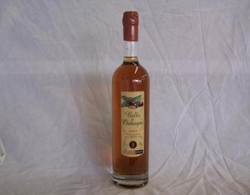 Liqueur de Châtaigne