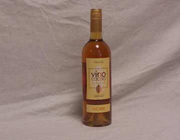 VINOCACAO IVOIRE