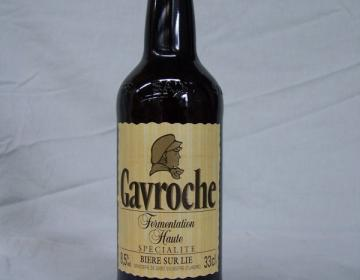Gavroche