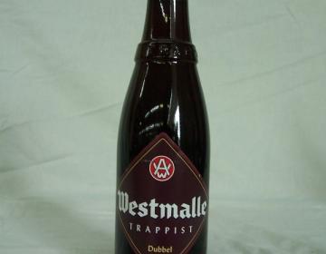 Westmalle Brune