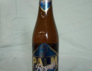 Palm Royale