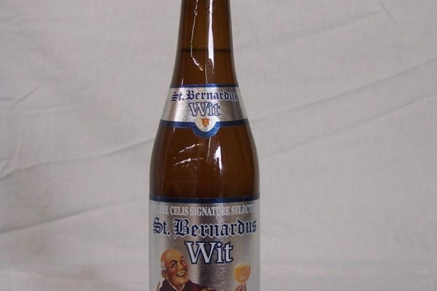 Saint Bernardus Blanche